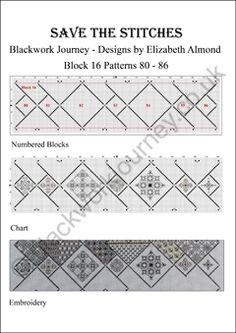 FR0099 - Block 16