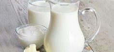ΓΛΥΚΑ Archives - Page 4 of 6 - ThessMama Creme Fraiche, Cooking Classes, Diy Food, Food Hacks, Food Tips, Glass Of Milk, Food Processor Recipes, Deserts, Yummy Food