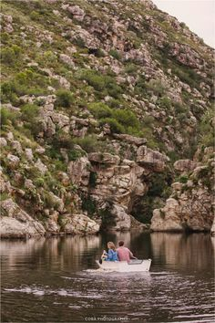 Couple shoot on a damn, couple sitting in a boat. The Notebook couple shoot inspiration. Romantic engagement session with couple in boat. Engagement Couple, Engagement Shoots, Wedding Engagement, Couple Photography Poses, Couple Shoot, Travel Goals, Scenery, Notebook, Europe