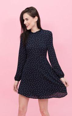 De nieuwste collectie van Guts & Gusto shop je hier! De leukste jurkjes, de gaafste broeken en de mooiste shirts en tops, in onze nieuwe collectie vind je altijd de laatste trends. Vandaag voor 21.30 uur besteld = vandaag verzonden!