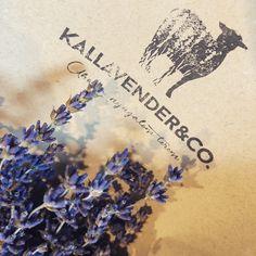 Kallavender & Co.