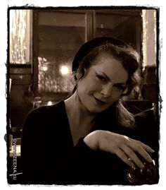 ©Zeena Schreck www.zeenaschreck.com