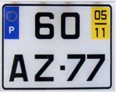 EU-Portugal