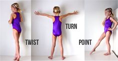 Thinking about making your own swimsuit or leotard? In this article, Craftsy offers some great tips on sewing with spandex. Sewing Patterns For Kids, Sewing For Kids, Baby Sewing, Free Sewing, Sewing Ideas, Sewing Tips, Sewing Projects, Toddler Leotards, Gymnastics Leotards