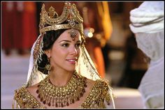 is based on the book of Esther in the Bible. It describes the life of a simple Jewish girl, who is taken into a very oppressive system:. Purim Costumes, Girl Costumes, Costumes For Women, Queen Esther Bible, Book Of Esther, Christian Movies, Christian Women, Esther Biblia, Queen Esther Costume