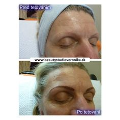 http://www.beautystudioveronika.sk/