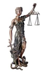 If you have been accused of domestic violence, it is imperative that you hire an experienced attorney. With Colorado's rigid domestic violence laws, people are often charged with a crime that they did not commit. It is our firm's goal to prove a client did not commit the crime of which they have been accused; if found guilty, we will fight to minimize the penalties brought against a client.