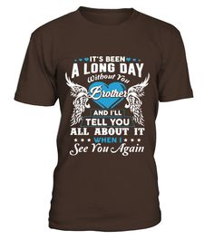 brother (433)  brother#tshirt#tee#gift#holiday#art#design#designer#tshirtformen#tshirtforwomen#besttshirt#funnytshirt#age#name#october#november#december#happy#grandparent#blackFriday#family#thanksgiving#birthday#image#photo#ideas#sweetshirt#bestfriend#nurse#winter#america#american#lovely#unisex#sexy#veteran#cooldesign#mug#mugs#awesome#holiday#season#cuteshirt