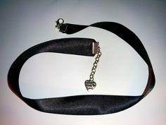 *BI.BIJOUX* SHIPPING WORLDWIDE-LOW PRICES-PAYPAL #handmade #madewithlove #bibijoux #bijoux #accessories #jewels #diy #necklaces #bracelets #rings #earrings #fashion #shopping #accessori #gioielli #collana #collane #necklace #bracciali #bracciale #ring #anello #anelli #fattoamano #braceleti #orecchino #orecchini #ordine #negozio #nero #black #gift