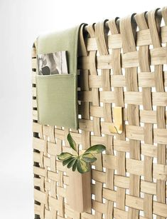 Amazing Useful Tips: Room Divider Headboard Shutters temporary room divider offices.Room Divider White Products room divider cabinet home. Cheap Room Dividers, Office Room Dividers, Fabric Room Dividers, Portable Room Dividers, Wooden Room Dividers, Hanging Room Dividers, Folding Room Dividers, Folding Screens, Privacy Screens