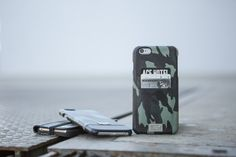HEX-Marine_Camo_iPhone6_Plus_Group_Solo_Featured