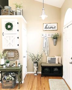 8 best tallahassee apartments images tallahassee apartments rh pinterest com