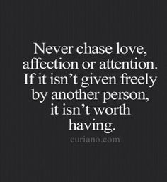25 Best Inspiring love quotes – Quotes Words Sayings Great Quotes, Me Quotes, Motivational Quotes, Inspirational Quotes, Quotes Images, Cool Words, Wise Words, Life Quotes To Live By, Living Life Quotes