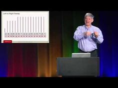 Four Solutions to a Trivial Problem - YouTube