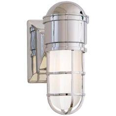 Page 5 | Wall Sconces & Sconce Lighting | Circa Lighting Modern Bathroom Lighting, Outdoor Wall Lighting, Modern Lighting, Lighting Design, Lighting Ideas, Circa Lighting, Sconce Lighting, Vanity Lighting, Island Lighting