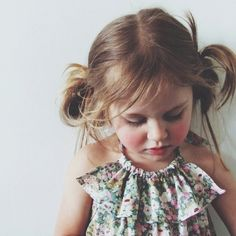 is it possible that i had a child, forgot, and found her on the internet?