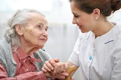 National Doctor's Day (March 30th) dates back to 1933 when the wife of Dr. Charles B. Almond, Eudora Brown Almond presented the idea that there should be a day devoted to honoring doctors and all that they do.