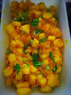Simple Potato recipe by Naseema Khan (zulfis) posted on 04 Feb 2019 . Recipe has a rating of by 1 members and the recipe belongs in the Appetizer, Sides, Starters recipes category Chilli Potato, Easy Potato Recipes, Indian Food Recipes, Ethnic Recipes, Curry Leaves, Food Categories, Appetizers, Potatoes