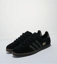 best cheap 4017f 7a044 adidas Originals Trimm Star - size  exclusive Adidas Originals,  Träningsskor, Mansgrejer, Garderob