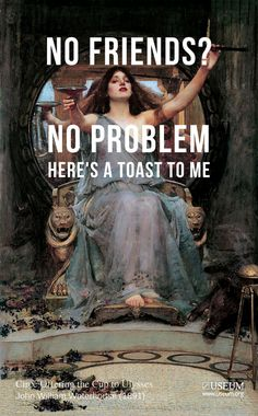 USEUM Funny Art Memes... Click image for more!!