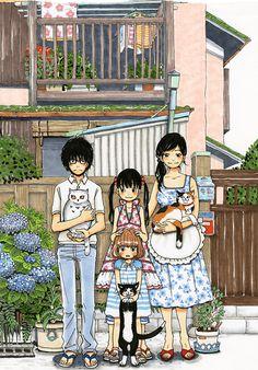 3-Gatsu-no-Lion-illustration-manga-009