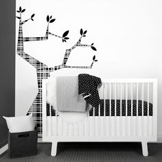 Olli Lime For Black And White Crib Bedding Gender Neutral Luxury Baby Blanketore To Help Create A Beautiful Nursery
