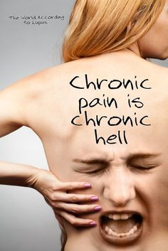 Back Pain is the worst! To schedule a FREE consultation or see what Pickett Chiropractic can do for you, call today! Chronic Migraines, Endometriosis, Chronic Illness, Chronic Pain, Fibromyalgia Pain, Cauda Equina Syndrome, Ankylosing Spondylitis, Hypermobility, Spinal Stenosis