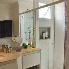 Decoração Banheiro simples Banheiro contato1 14626