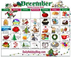 30 Best Daily Holiday Blog Images Daily Holidays Education