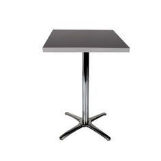 T30102-BMB_Milo_Bar_Table_Black