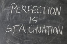 Jensen-Coon: The Irony Behind the Failing Perfectionist