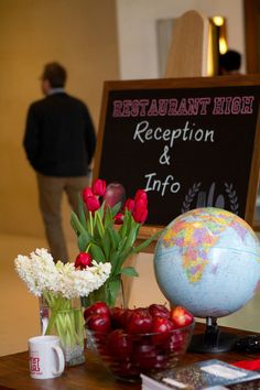 discover professional event ideas ideas on pinterest corporate
