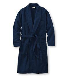 23 Best Cotton Robes for Men images  eb24224ef
