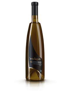 Santa Augusta | Casa do Vinho