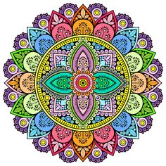 Pin by judy willem on mandalas мандалы, раскраски, мехенди Mandala Doodle, Doodle Art, Mandala Book, Mandala Meditation, Zen Doodle, Paisley Coloring Pages, Fairy Coloring Pages, Mandala Coloring Pages, Coloring Books
