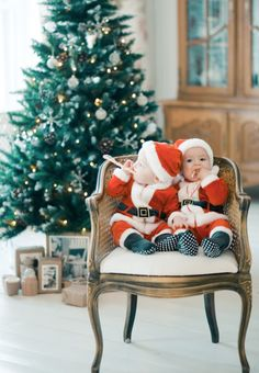 .✨ Christmas