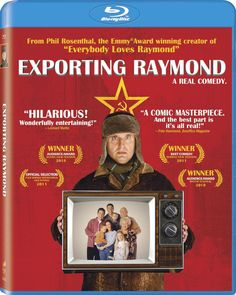 Sony Home Pictures Exporting Raymond