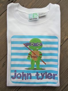 https://www.etsy.com/listing/192924510/personalized-boys-ninja-turtle-design?ref=shop_home_active_13