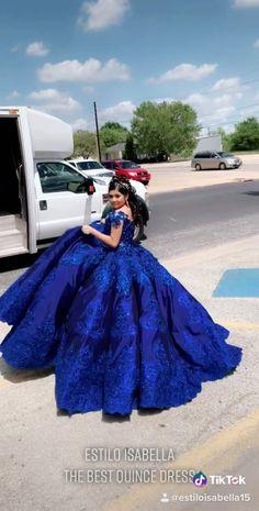 dresses pink perfect blue quinceanera dress call at Sweet 15 Dresses, Puffy Dresses, Quince Dresses, Ball Gown Dresses, Champagne Quinceanera Dresses, Mexican Quinceanera Dresses, Mexican Dresses, Wedding Dress Mermaid Lace, Marine Uniform