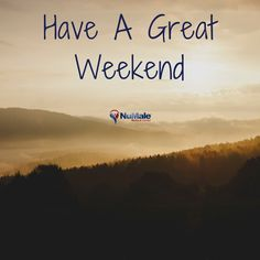 Enjoy your #weekend 💪 . . . . . #Fun #Relax #FunTimes #Adventure #Health #Happy #Motivation #Inspiration #Quote #Quotes #WeekendQuote #Scenery #Art #Horizon #Enjoy #Happiness #NuMale #MensHealth #Chicago‬ #LasVegas‬ #Vegas‬ #Charlotte‬ #Milwaukee‬ #GreenBay‬ #Omaha‬ #Denver‬ #Tampa‬ #Albuquerque‬ Coming soon to #BeverlyHills