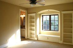 Rollingwood Texas Home   Roselind Hejl's Austin Real Estate