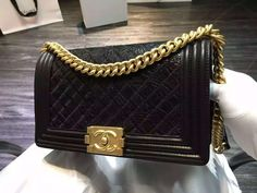 chanel Bag, ID : 49223(FORSALE:a@yybags.com), original chanel bags online, chanel trend, chanel chanel chanel, chanel gift bags for sale, chanel cute cheap backpacks, chanel green handbags, chanel black leather bag, chanel bags online, chanel metal briefcase, chanel large briefcase, chanel outlet store, buy chanel online canada #chanelBag #chanel #chanel #handbag #shops