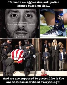 I have not purchased anything Nike since. Liberal Hypocrisy, Liberal Logic, Military Humor, Political Views, Wise Words, Just In Case, Ottawa, Fun Facts, It Hurts