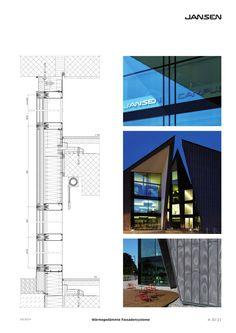 architecture-catalogue-facade-systems