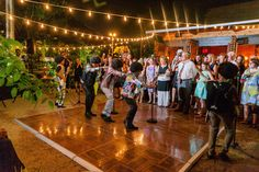wedding dance floor jackson 5