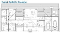 house design modern-house-ch290 16