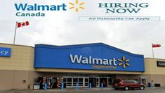 Walmart Canada invited the application for various positions. We listed all latest jobs from Walmart in Canada   About Walmart Canada   W...