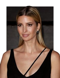 Ivanka Trump's brand is being dealt yet another blow.  As of Friday, Burlington (formerly known as the Burlington Coat Factory) removed Ivanka Trump brand products from its website.  According to Shannon Coulter, the woman behind the #GrabYourWallet movement, there had previously been 13 Ivanka Trump