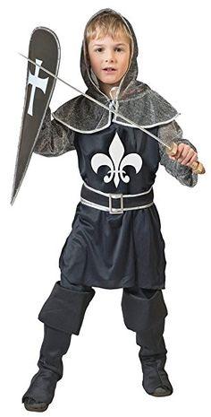 Kostumplanet Polizistin Kostum Madchen Kind Mit Polizei Mutze