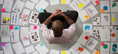 The Much-Maligned Business Plan (and Why You Need One)